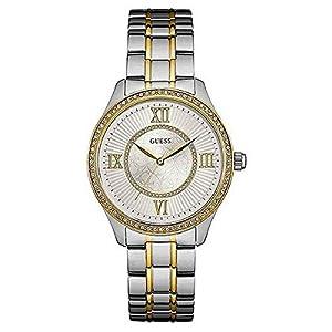 montre guess – Comparer les prix des montre guess pour