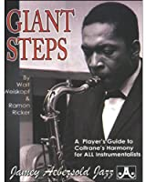 Giant Steps: A Player's Guide to His Harmony