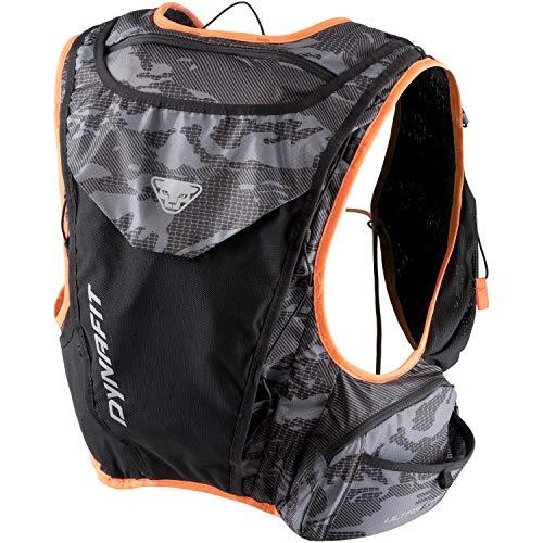 DYNAFIT Ultra Pro 15 Backpack - AW20 - Medium/Large