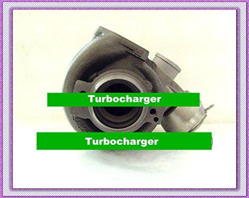 GOWE Turbo per Turbo GT2256V 700935-5003S 700935 Turbocompressore per BMW X5 E53 (E53) 1999-2003 Motore M57D 3.0L TD 184HP