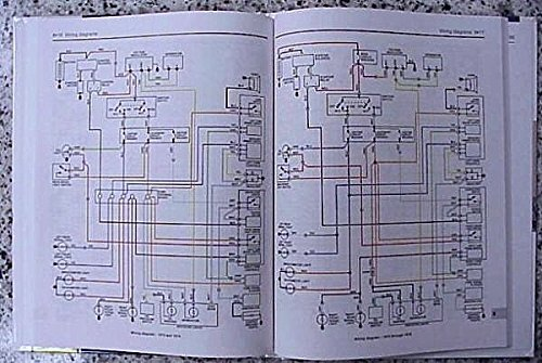 yamaha mt 07 wiring diagram - wiring diagram rush-corsa-a -  rush-corsa-a.pasticceriagele.it  pasticceriagele.it
