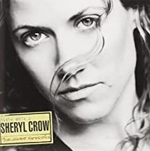 Best sheryl crow the globe sessions songs Reviews
