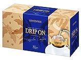 キーコーヒー ドリップオン スペシャルブレンド 粉 (8gx30p) 240g