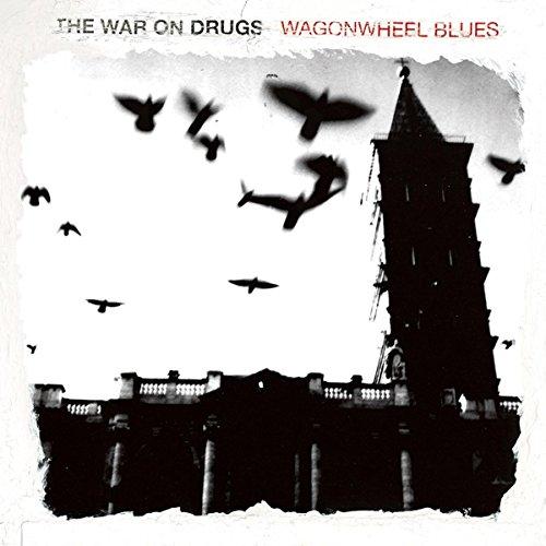 Wagonwheel Blues [Vinyl LP]