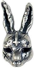 Oorbel oorstekers 925 zilver gothic oorstekers hip...