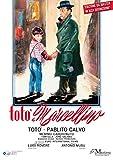 Toto E Marcellino