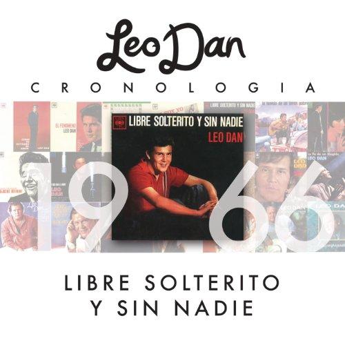 Por El Alto Paraná (Album Version)