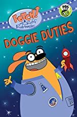Image of Doggie Duties Paperback. Brand catalog list of .
