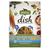 Nutrish Dish Grain Free Chicken