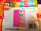 Paul Frank for Target Micro Raschel Blanket Twin