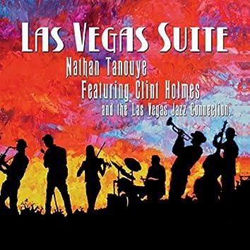 Las Vegas Suite
