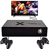 Whatsko Retro Arcade Game Console Mini Pandora Box X 3160 Juegos...