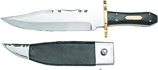 CIVIL WAR ERA DELUXE BOWIE KNIFE