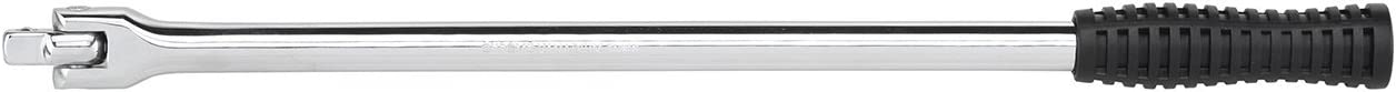 3 8-Inch Drive Socket Wrench - Sales for sale 15-Inches Long Bar Finally resale start Breaker