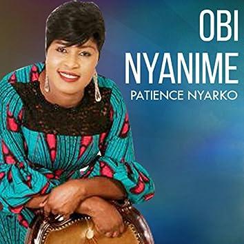 Obi Nyanime