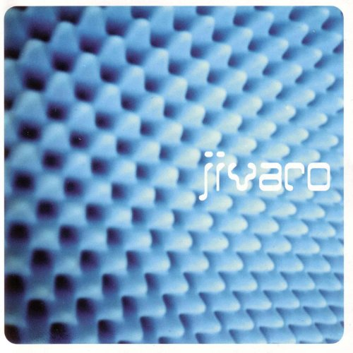 Electro-Fun (Live mix)