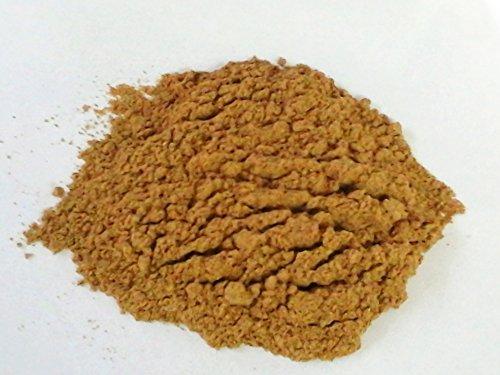 Coriandolo in polvere - 500 gr Spezieria