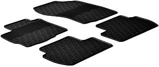Carcasa para Maletero Tesla Modelos 3 a Partir de 2017 Autostyle BMCIKTES00002