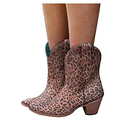 Zapatos A La Moda  marca Padaleks