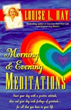 Best meditation louise hay evening Reviews