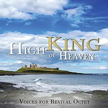 High King of Heaven