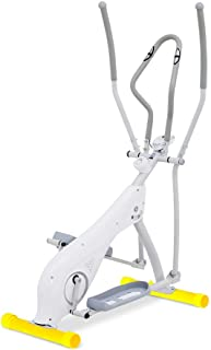 Amazon.es: bicicleta eliptica