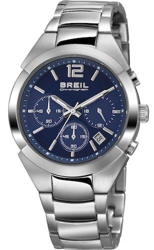 Orologio - - Breil - TW1400