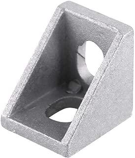 Mejor Piezas Ventanas De Aluminio de 2020 - Mejor valorados y revisados