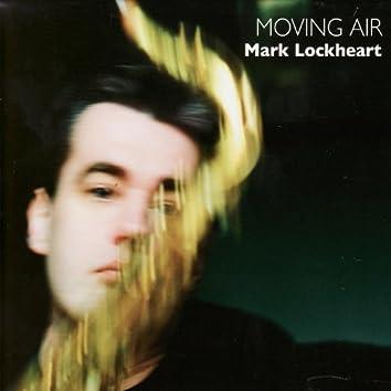 Moving Air