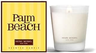 Henri Bendel Palm Beach 9.4 oz Signature Candle