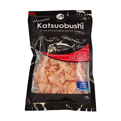 Katshuobushi