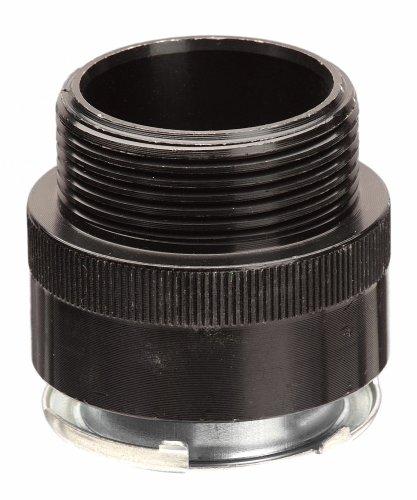 Stant 12033 Threaded Radiator Cap Adapter