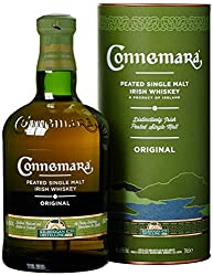 Single Malt Whisky Irland Ireland Connemara