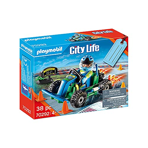 Gift Set Kart