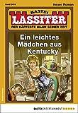 Lassiter: Folge 2416: Ein leichtes Mädchen aus Kentucky