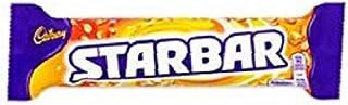 Cadbury Starbar 49 g
