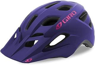 Best matte purple helmet Reviews
