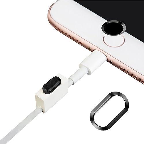 wholesale dealer 5b0a7 235b3 iPhone 7 Plus Accessories: Buy iPhone 7 Plus Accessories Online at ...
