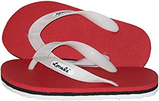 aece09f8a28f Amazon.ca  7 - Slippers   Girls  Shoes   Handbags