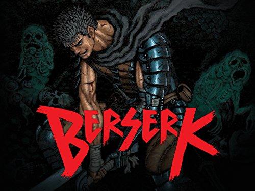 Berserk, Season 1