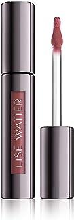 Lise Watier Baiser Satin Satin Liquid Lipstick, Daring Kiss, 0.2 fl oz