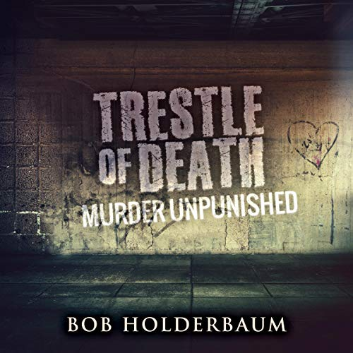Trestle of Death cover art