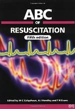 ABC of Resuscitation (ABC Series Book 13)