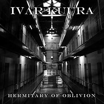 Hermitary of Oblivion
