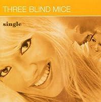 Single [Single-CD]