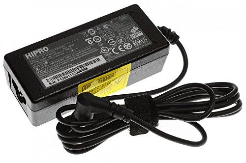 Acer Aspire 1810TZ-O Original Netzteil 30 Watt