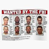 RowingBlazers Scofield Break Lincoln Prison Abruzzi Burrows