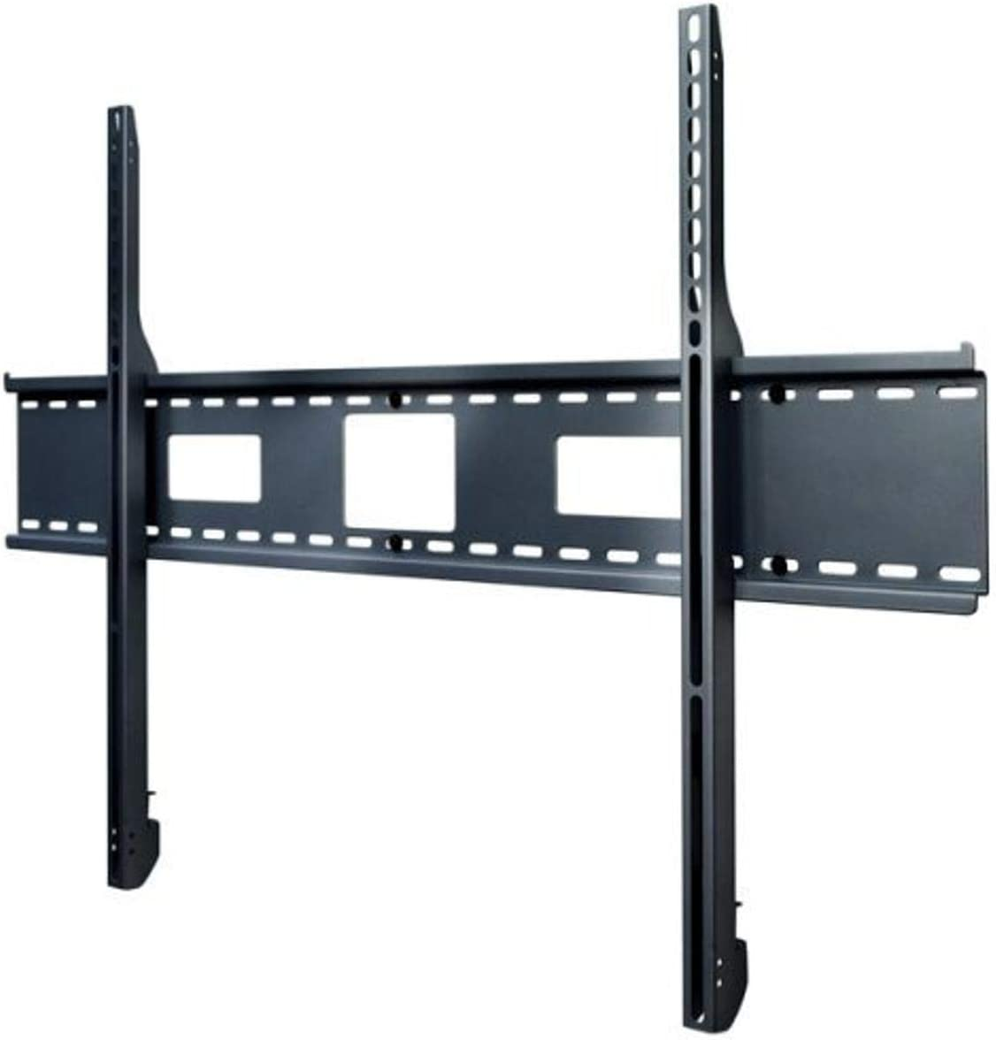 Peerless Very popular 60 -95 Inches Mount free shipping Wall Flat