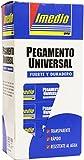 Imedio Ml.6304633 - Pegamento Universal 35, paquete de...