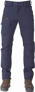 windproof cargo pants